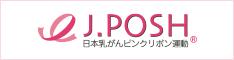 banner_234_60a[1]